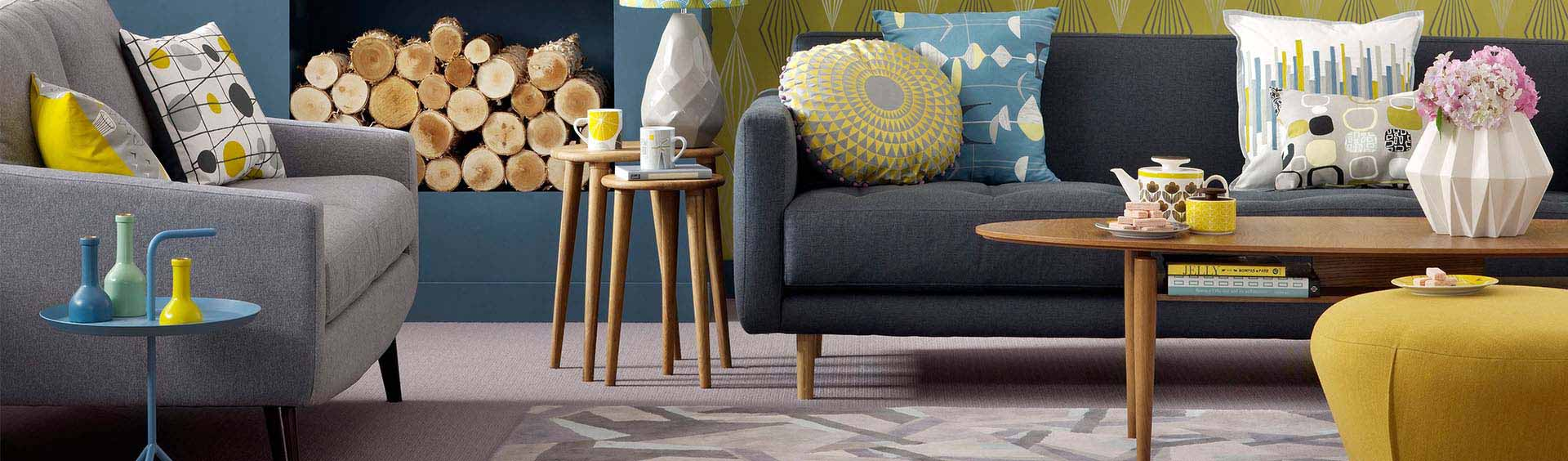 Furniture Legs Ireland upholstery supplies for furniture | heritage upholstery ireland