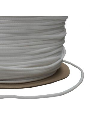 Braided Polypropylene Piping Cord