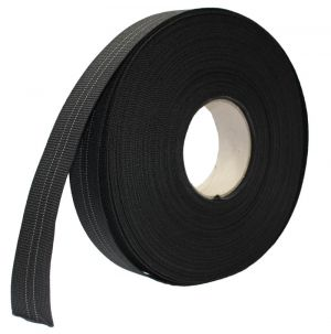 Elastic Webbing 5 Percent Stretch