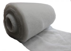 Polyester Wrap 14oz