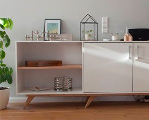 Attach Furniture Legs The Easy Way: A DIY Guide